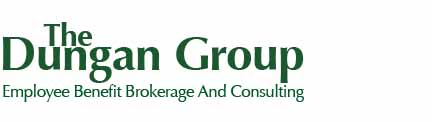 The Dungan Group Employee Benefit Brokerage and Consulting